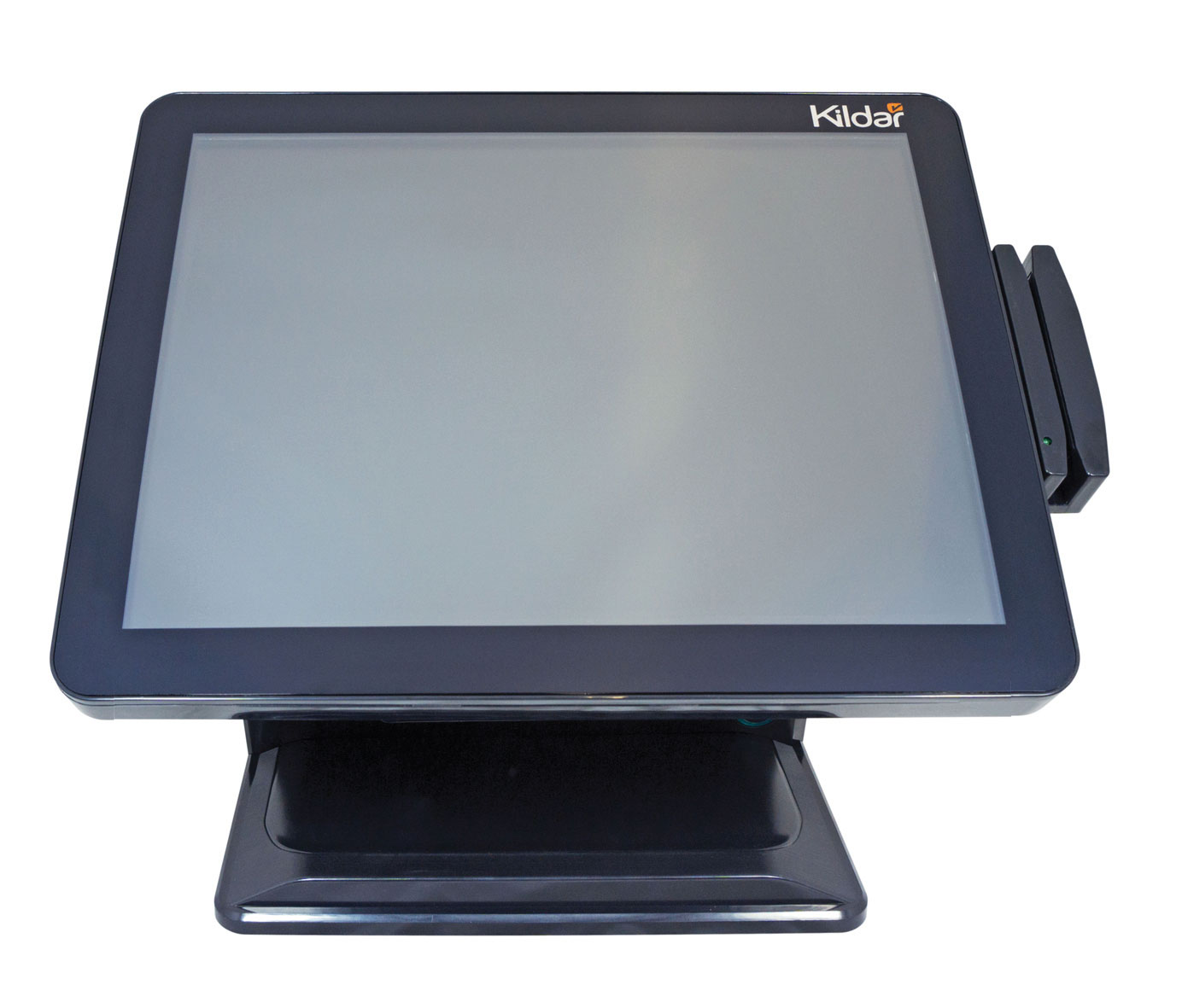 KILDAR - POS Touch Screen Terminals - DataTouch T1573 - Front