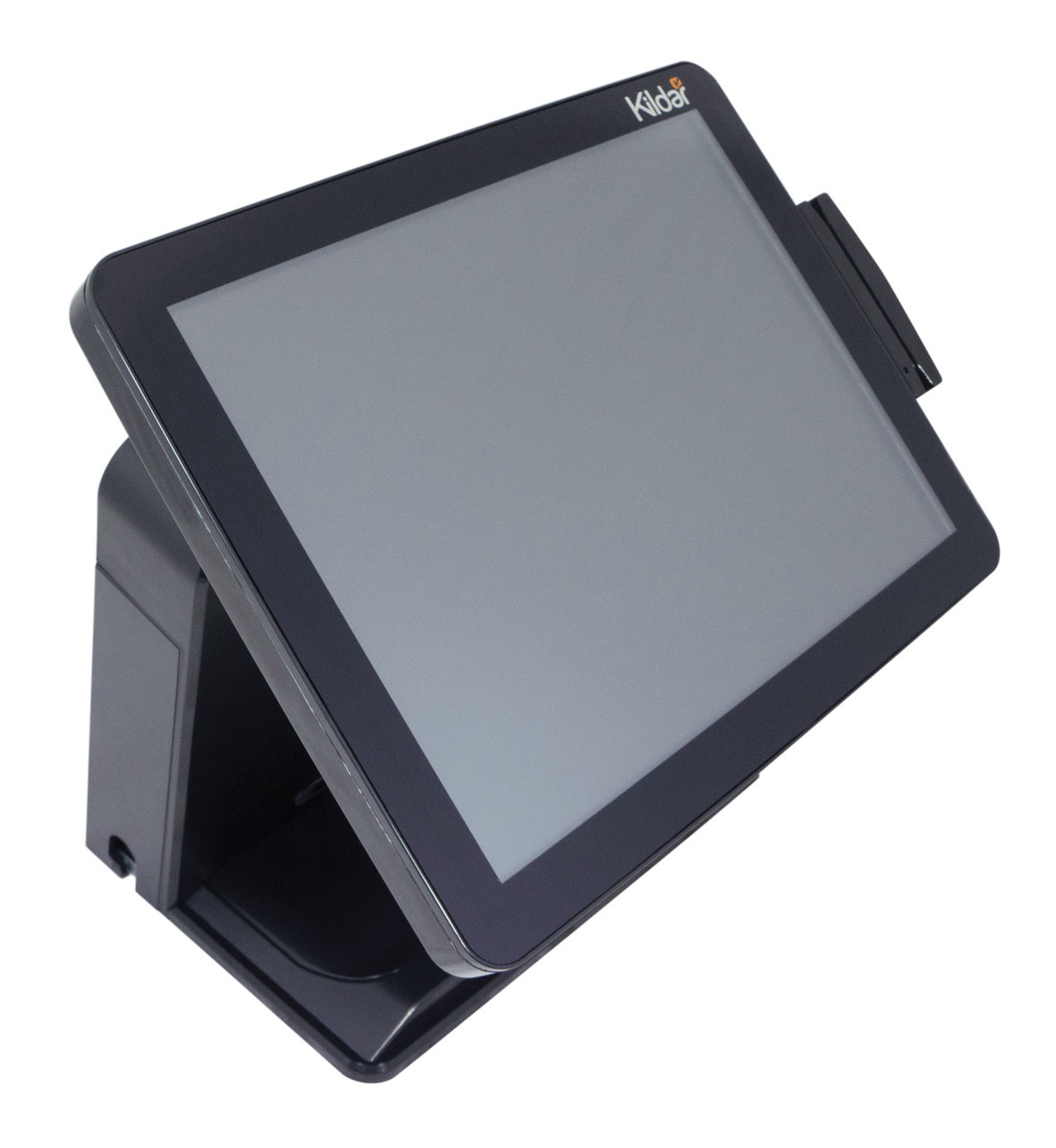 KILDAR - POS Touch Screen Terminals - DataTouch T1573 - Right Side